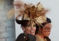 Carnival in Carmona, 7 & 8 March 2014